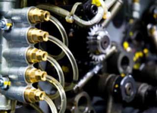 hydraulic-system-fluid-filter