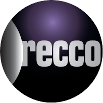 Recco Filters